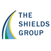 Shields-legal-new-logo.png